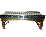 Drum Conveyor